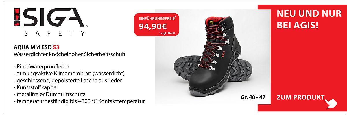 buy popular c7c17 98522 AGIS Online-Shop   Arbeitsschutz, Betriebseinrichtungen ...